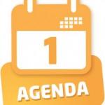 Picto_Agenda
