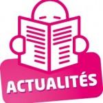 Picto_actualites