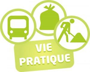 Picto_vie_pratique